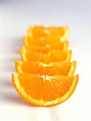 alimenti contenenti vitamina c la vitamina c naturalmentefarma