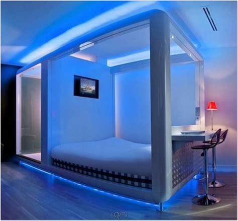 teen bedroom lighting bedroom teen room lighting wallpaper design for bedroom bedroom ideas for teens teen