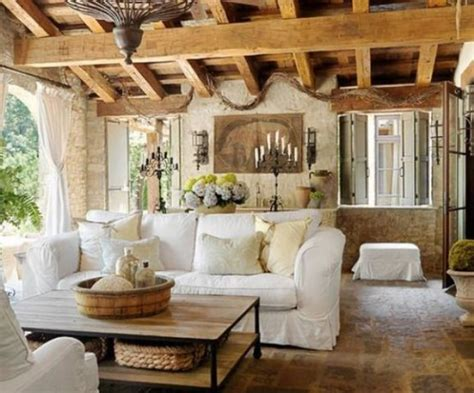 comfy living rooms 45 comfy farmhouse living room designs to steal digsdigs