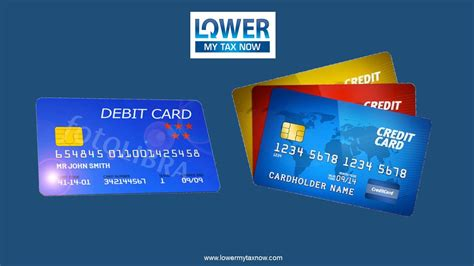 how to make payment with debit card do i use a credit card or a debit card www