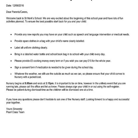 cover letter about class 28 images cover letter for