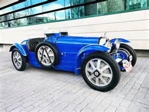 Bugatti T35 For Sale Bugatti T35 For Sale 1924 On Car And Classic Uk C833028