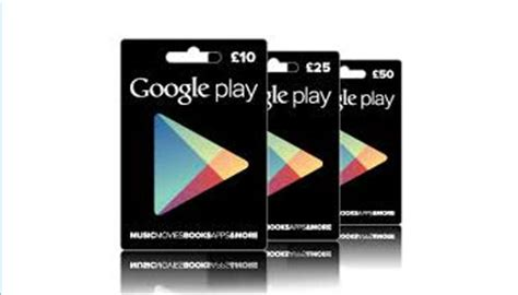 Free Play Store Gift Cards - google giving free play store gift cards to hp chromebook owners omg chrome