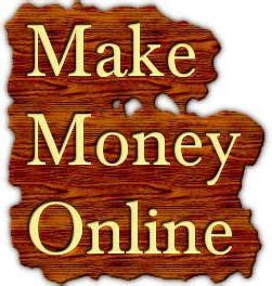Online Money Making In Pakistan - best 25 pakistan funny ideas on pinterest funny stuff good funny jokes and funny times