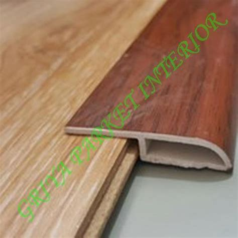Lantai Vynill Floor Motif Kayu sell aksesoris adaptasi pvc lantai kayu vinyl flooring from indonesia by toko griya parket