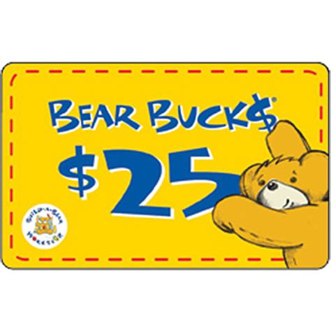 build a bear workshop gift card home gifts food shop the exchange - Build A Bear Gift Card