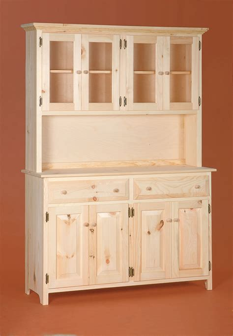 Dining Room Buffets And Hutches Hutches Buffets