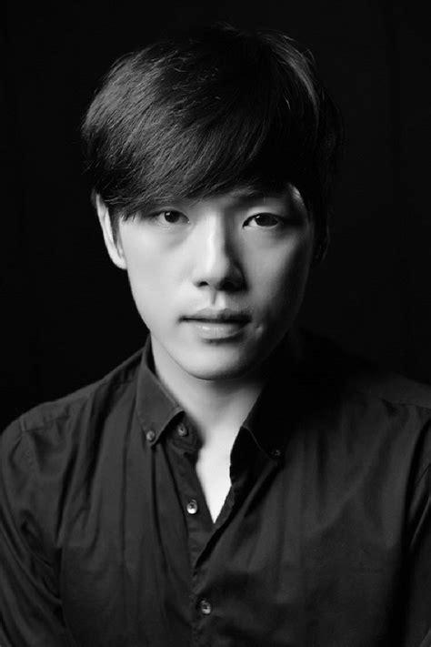 » Kim Jung Hyun 1990