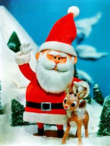 rudolph the red nosed reindeer new christmas special delivers a classic holiday feel