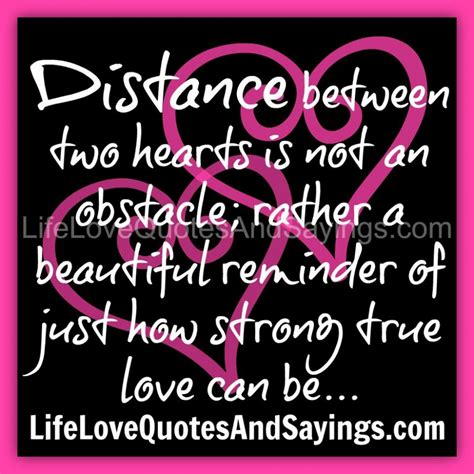 black quotes about love strong black love quotes quotesgram
