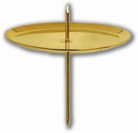 Deko Für Adventskranz 5889 by Kerzenstecker F 195 188 R Adventskranz