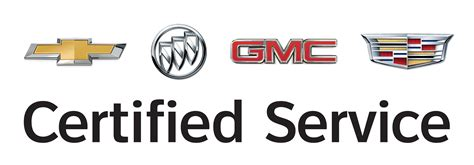certified service about us jim butler chevrolet