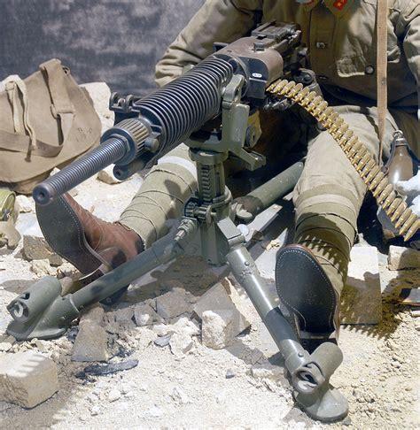 Type 96 Light Machine History Of World War 2 1 type 92 heavy machine gun