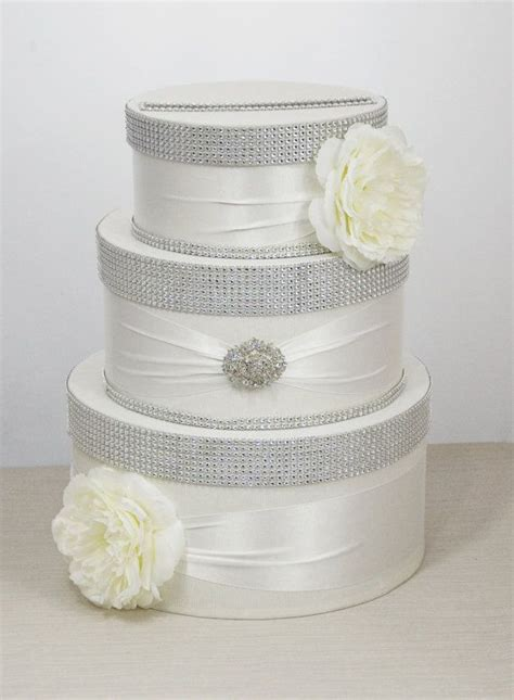 Wedding Money Box by 36 Best Images About Jackie Michael Card Boxes On