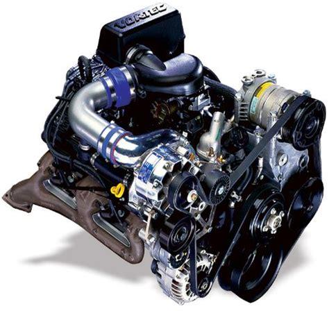 5 7 engine for 1997 chevrolet silverado autos post