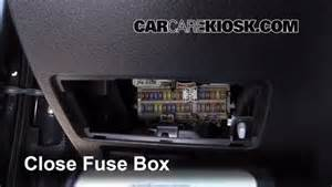 interior fuse box location 2013 2015 nissan altima 2014 nissan altima s 2 5l 4 cyl