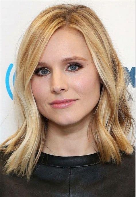 blonde bob celebrity 42 best images about hair beauty on pinterest light