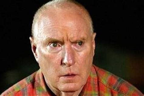 Alf Stewart Meme - look out alf mr doodleburger returns to sydney