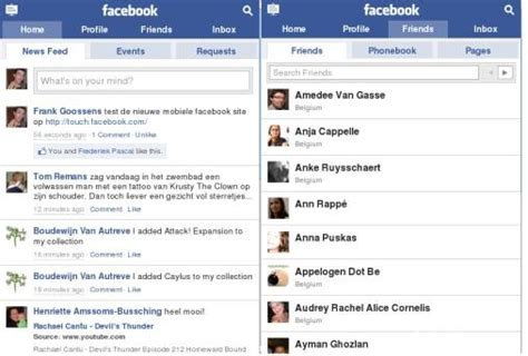 fb touch apk touch for apk v6 5 7 plus android application amzmodapk
