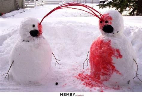snowman memes funny snowman pictures memey com
