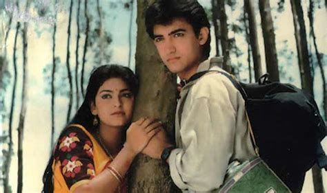 film india qayamat se qayamat tak top 14 iconic bollywood romantic movies to watch this