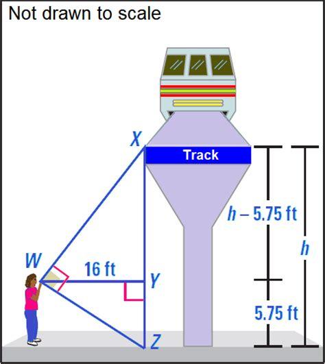 similar right triangles worksheet similar right triangles worksheet