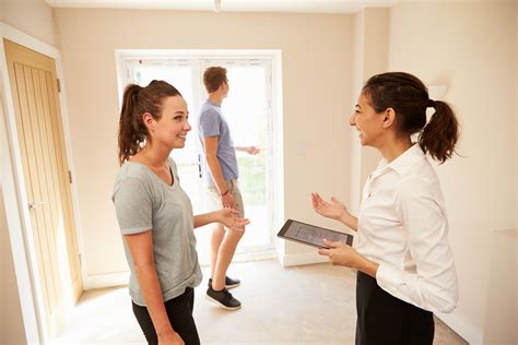 buying a house with partner 5 tips for buying a house with a partner or friends hunters