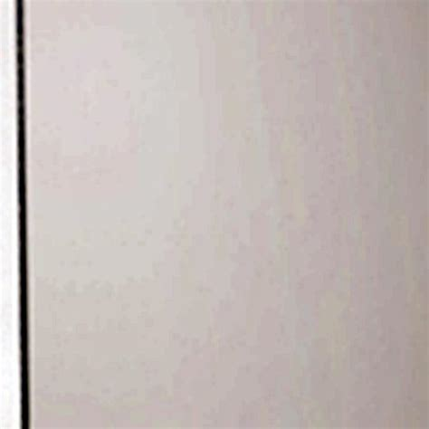 Shower Door Glass Trim Liberty Home Solutions Llc Glass Shower Door Trim