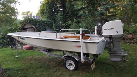 boston whaler boat plug 15 boston whaler sold the hull truth boating and