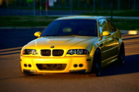 repair anti lock braking 2002 bmw m3 seat position control bmw m3 2002 e46 phoenix yellow rare talstly modified