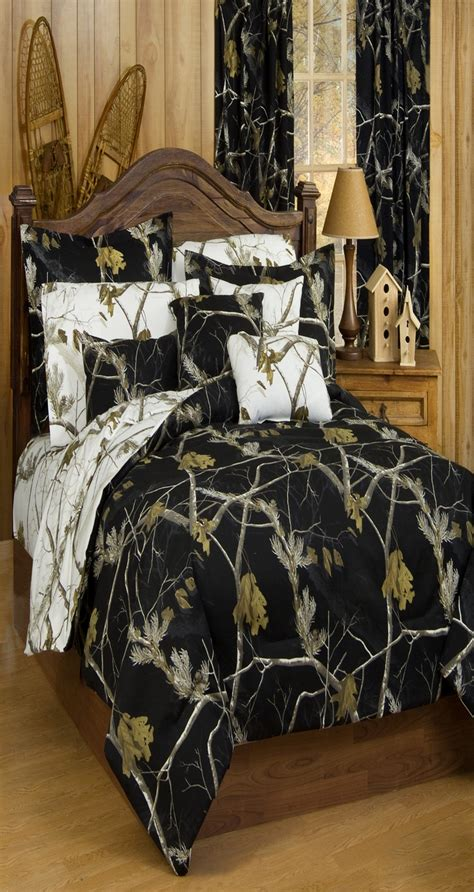 black and white camo bedding 31 best camo images on pinterest camo stuff country