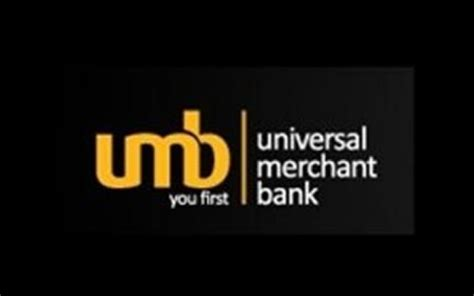 Umb Global Mba by Umb Opens Spintex Osu Branches Financial Market