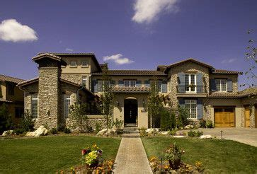 exterior photos tuscan paint colors design pictures remodel decor and ideas page 2 castle