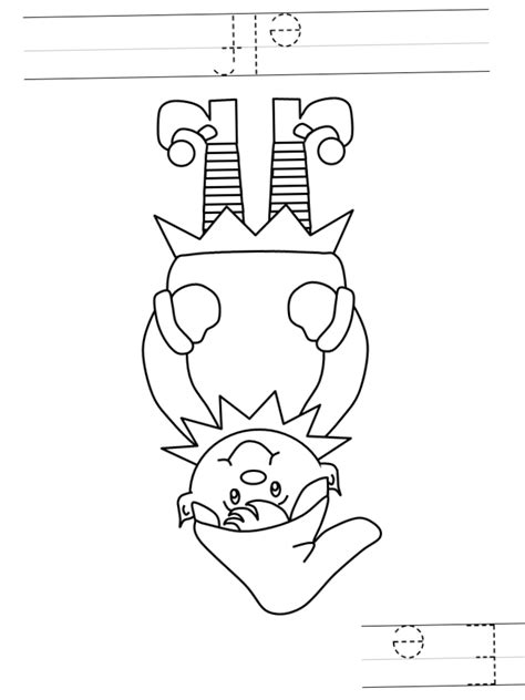 on the shelf colors on a shelf coloring pages coloring home