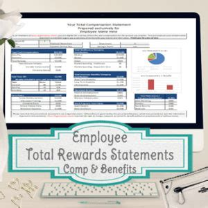 Variable Compensation Plan Template Esop Agreement Template