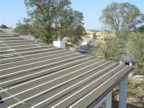 bardis homes sacramento homebuilders we build homes battens plus battenup projects reynen bardis