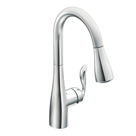 loose faucet handle bathroom sink loose moen bathroom sink faucet handle image bathroom 2017