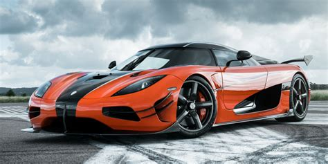 koenigsegg xs price meet the koenigsegg agera xs