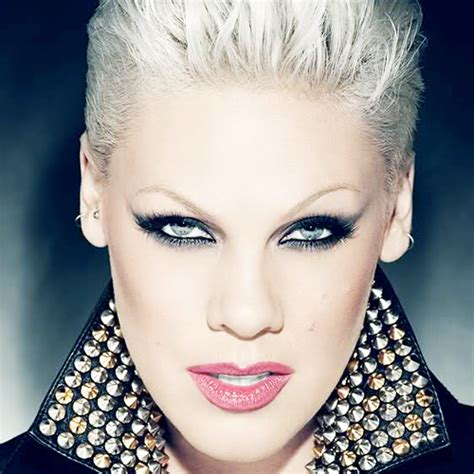 p nk pink images p nk pictures wallpaper and background photos