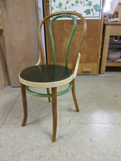 ladari originali vendita sedie per la casa thonet da regista pieghevoli