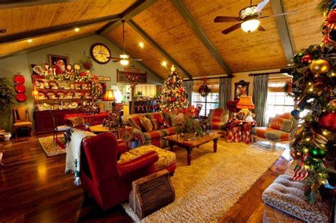 weihnachts wohnzimmer wohnzimmer einrichtungsideen dekorieren sie das haus zum