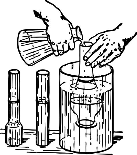 science coloring pages 2 coloring pages to print