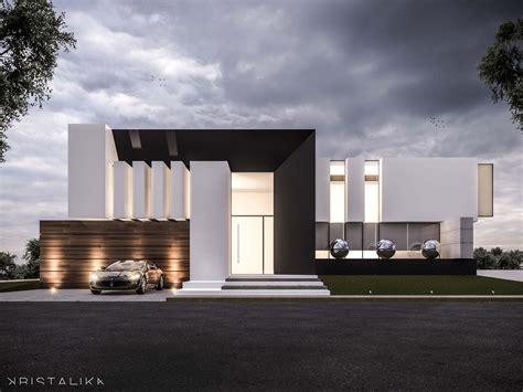 home design center oahu top contemporary architecture design ideas house
