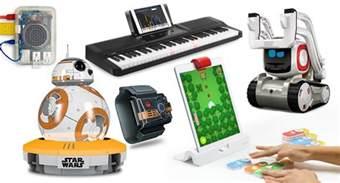 tech gadgets 8 cool tech gadgets for kids techie dad tech marketing design