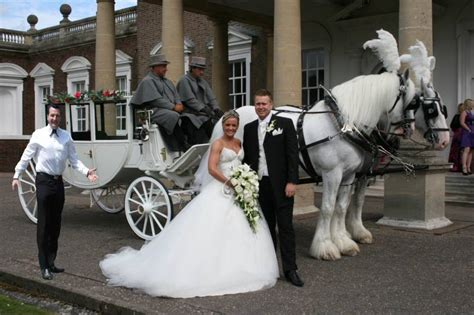 Hochzeit Nrw by Hochzeits Kutsche Nrw Mieten Zur Hochzeit Oder Andere