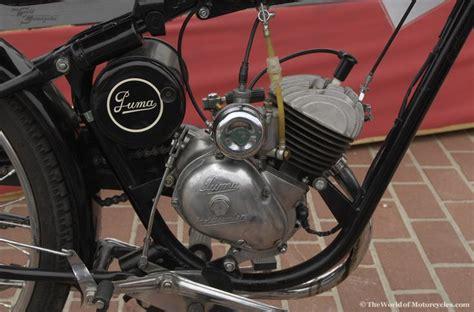 Sachs Panther Motorrad by 58 Besten Hercules Moped Bilder Auf Herkules