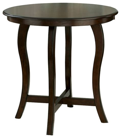 houzz kitchen tables hillsdale wilmington counter height table in
