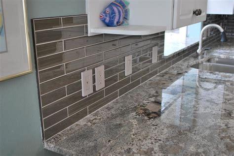 backsplash edge trim warehouse schluter tile encounters ventura