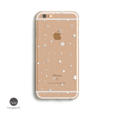 layout case iphone iphone se case clear clear iphone case with design