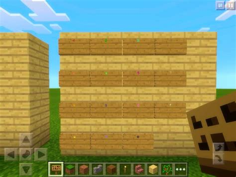 minecraft colored text how to make colored text minecraft amino